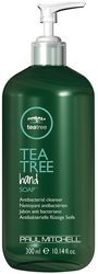 Paul Mitchell Tea Tree Hand Soap 300 ml